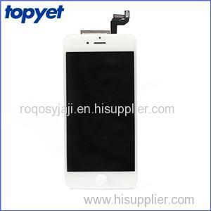 Original LCD Screen For iPhone 6s