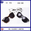 CE FDA Eyewear Spectacles Frames Eyeglasses Wholesale eyewear factory