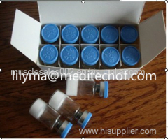 peptides/HGH/ Blue top/ Top Quality HGH with Suitable Price / Human Growth Hormone
