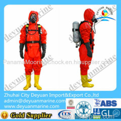 275N inflatable life jacket/CE approval inflatable life jacket