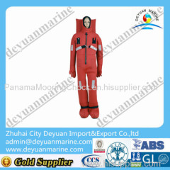 automatic Inflatable Life vest/150N automatic inflatable life vest