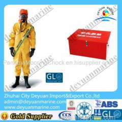 Manual Inflatable Life Jacket/100N inflatable life jacket