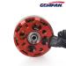 gemfan RT2205-2700KV Brushless rc Motor for QAV250 QAV210 for drone toy