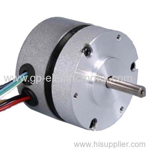 Electric bldc brushless dc motor 12v 36v 48v 24v 30w 30 for 1000w brushless dc motor