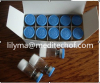 Peptides/HGH/ peg-mgf / Top Quality HGH with Suitable Price / Human Growth Hormone