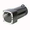 24V DC Worm Gear Motor