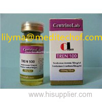 Peptides/Testosterone Enanthate/ Top Quality Testosterone Enanthate/ Steroid Hormone/ HGH