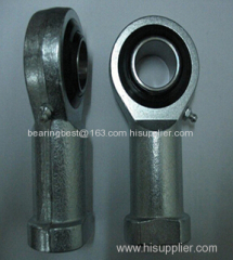 Spherical Plain rod ends Bearing