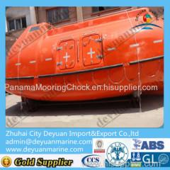 Single arm rotary boat/raft davit(with crane)