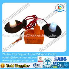 Hydrostatic release unitChina Deyuan