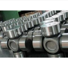 20 years High Quality U-Joint for cardan shaft