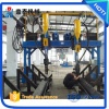H Beam automatic Welding Machine