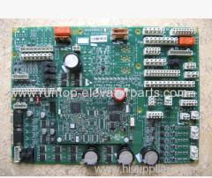 OTIS elevator parts PCB GAA26800LC7