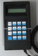 OTIS elevator part service tool GBA21750S1