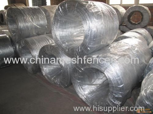 GI WIRE BUILDING WIRE GALVANIZED IRON WIRE MANUFACTURERS