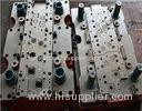 Sheet metal stamping mold and products customized metal stamping components