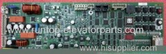 OTIS elevator parts PCB GBA26800KB1