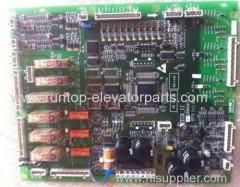OTIS elevator parts PCB GCA26800AY1