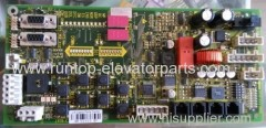 OTIS elevator parts PCB GCA26800BB1