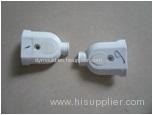 Single plug;Single hole plug