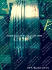 measuring tape machine printing mould