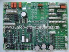 OTIS elevator parts PCB GDA26800KA2