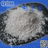 Magnesium Sulfate anhydrous MgSO4 CAS 7487-88-9