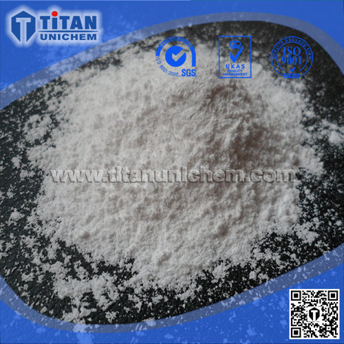 Magnesium Sulfate anhydrous MgSO4 CAS 7487-88-9 Magnesium fertilizer