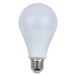 15W Globe LED lighting bulbs A80