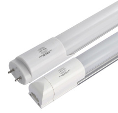 Microwave T8 LED TUBE
