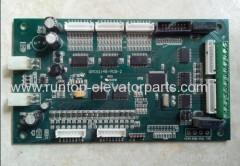 BLT Elevator parts PCB GPCS1145-PCB-2
