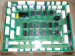 Hitachi elevator parts PCB HVF3-IOHB-RC