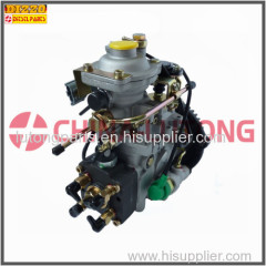 Quality Diesel VE Pump NJ-VE4/11F1900L064 Mechanical Fuel Injection Pump