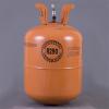 Refrigerant Propane CAS 74-98-6 Dimethylmethane