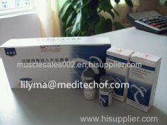 humantrope/HGH/Top Quality HGH with Suitable Price/ Ansomone / Human growth hormone