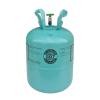 Refrigerant CAS 354-33-6 420-46-2 27987-06-0 pentafluoroethane 1 1 1 Trifluoroethane