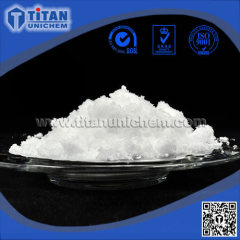 Zinc Sulphate heptahydrate Water soluble Zinc fertilizer ZnSO4.7H2O CAS 7446-20-0