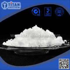 7446-20-0 Zinc Sulfate heptahydraté ZnSO4.7H2O Zinc engrais CAS