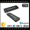 TNE 48v 20ah high capacity lithium battery for ebike