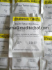 humantrope/Winstrol/ Steroid Hormone/ Stanozolol Tablet