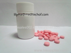 humantrope/Oxandrolone/ Anavar Steroid/ Top Quality