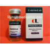 humantrope/Me thenolone Enanthate/ Top Quality Steroid Injection