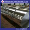 household aluminum foil 8011 / aluminum foil roll price