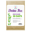 100% Organic Detox Tea Slimming Tea Weight Loss Tea (night cleanse tea 28 day)