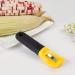 Manual type stainless blade handle Corn Peeler
