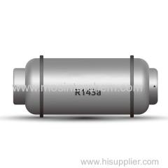 Refrigerante CAS 420-46-2 27987-06-0 1 1 1-trifluoroetano