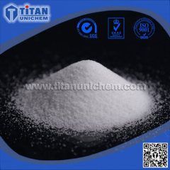 Boric acid B(OH)3 Trace element Boric fertilizer CAS 10043-35-3