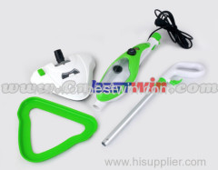 floor cleaning UV steam mop & UV steam cleaner new items in 2016 with high quality