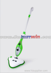floor cleaning UV steam mop & UV steam cleaner new items