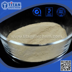 Manganese Carbonate Trace element fertilizer MnCO3 Manganous carbonate CAS 598-62-9